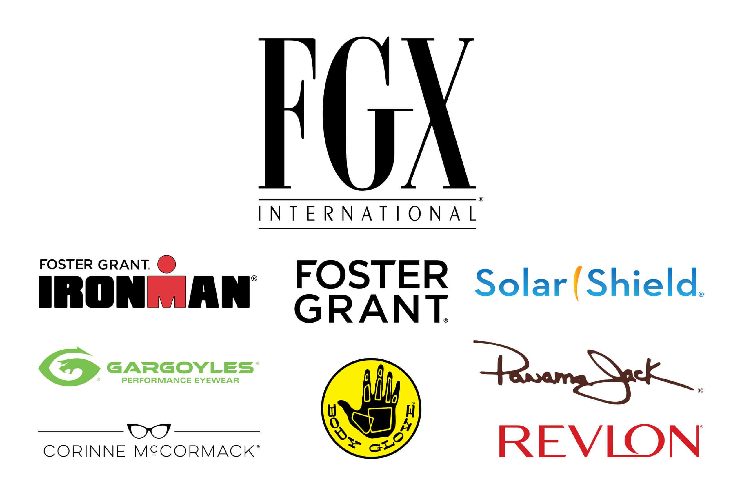 FGX International