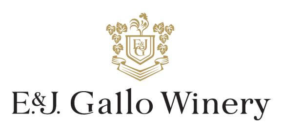 E.&J. Gallo Winery