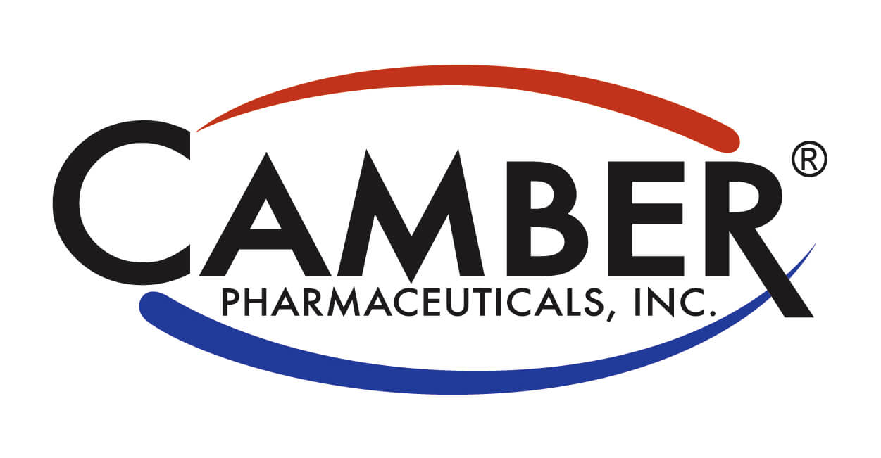 Camber Pharmaceuticals, Inc.