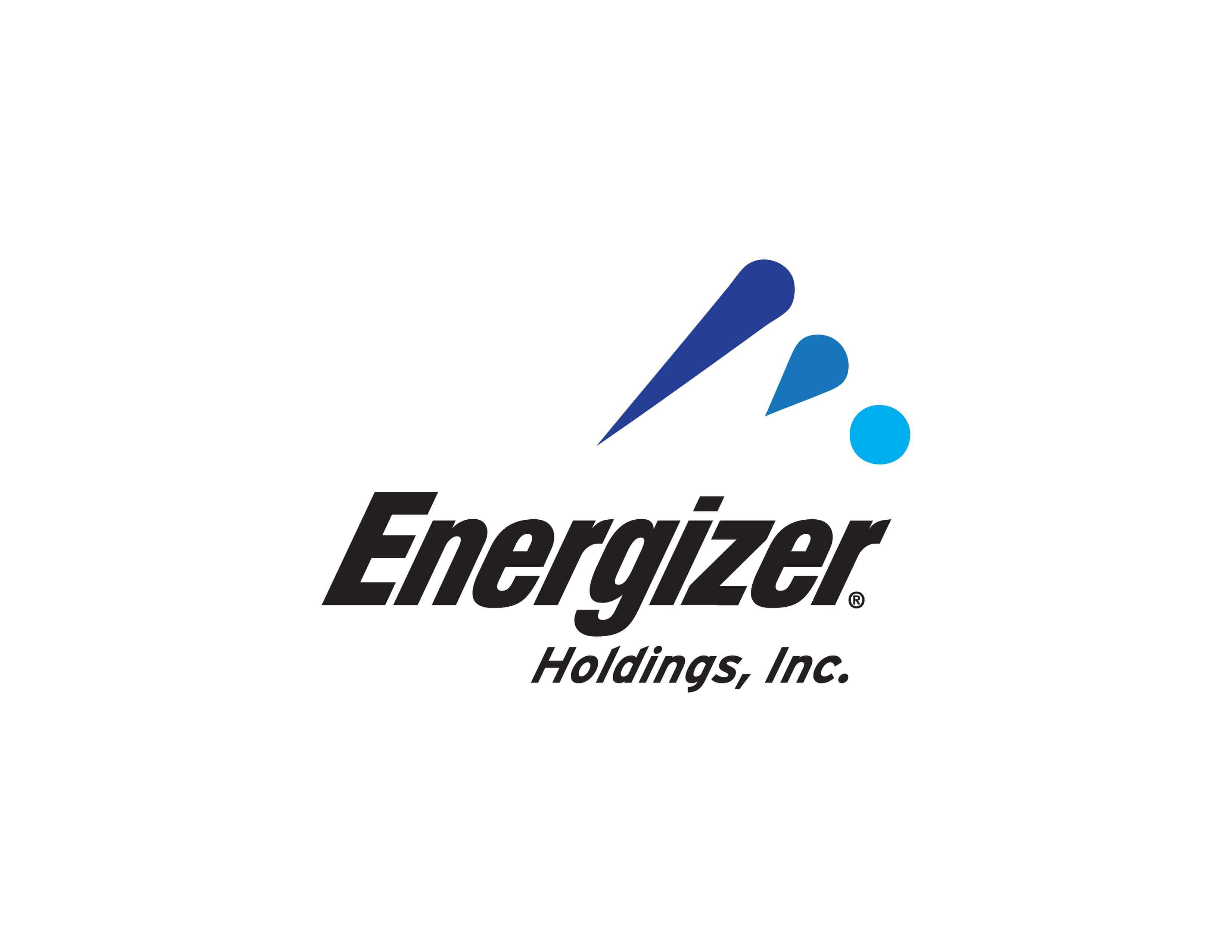 Energizer LLC