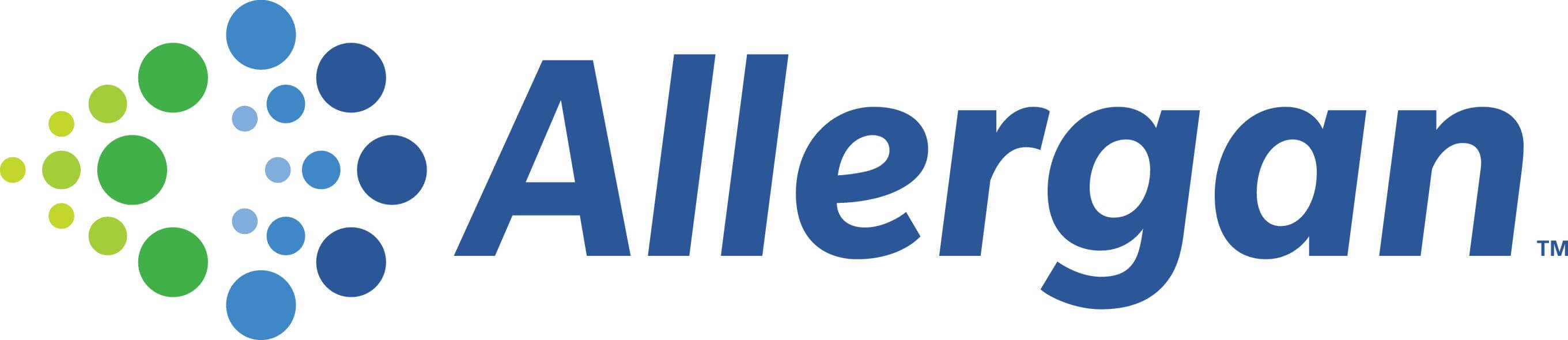 Allergan USA, Inc.