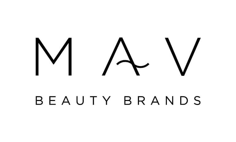 MAV Beauty Brands Inc.