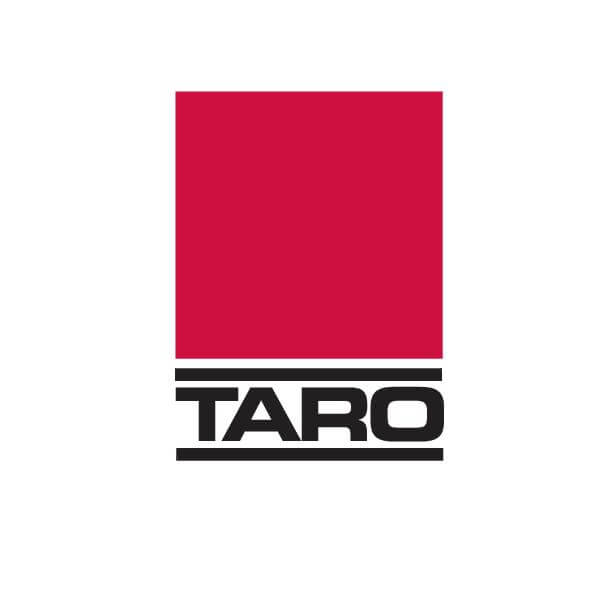 Taro Pharmaceuticals U.S.A. Inc. - Rx
