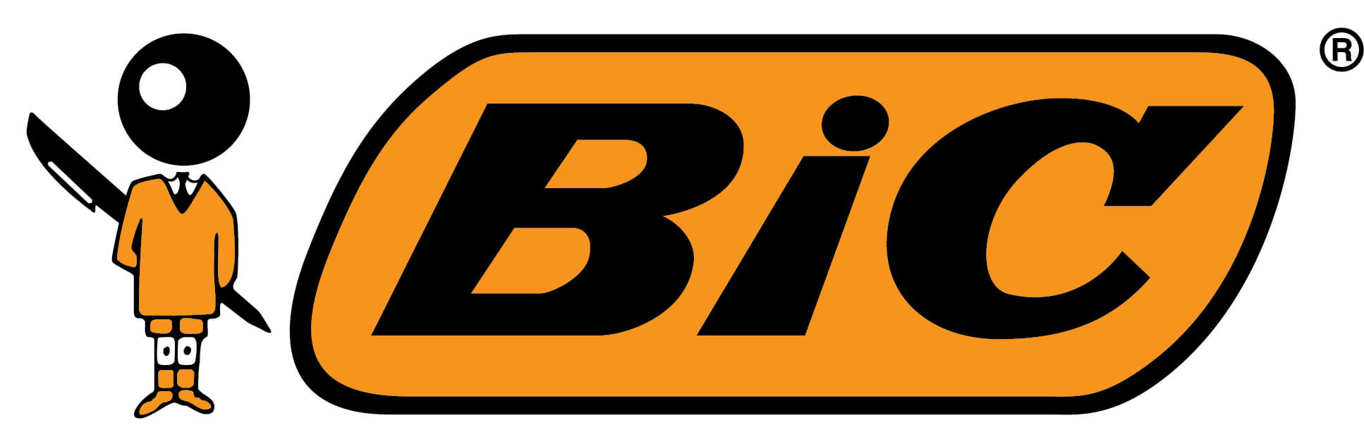 BIC Corporation
