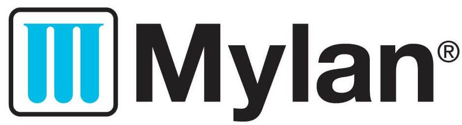 Mylan Inc
