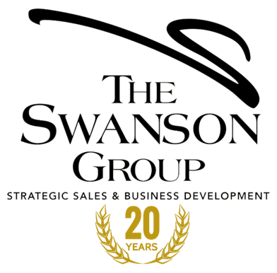 The Swanson Group
