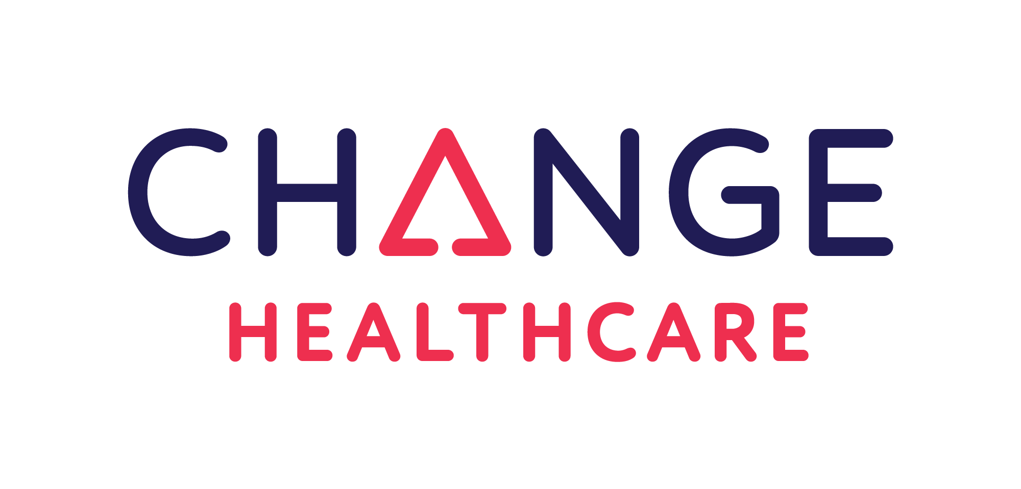 Change Healthcare Network Solutions