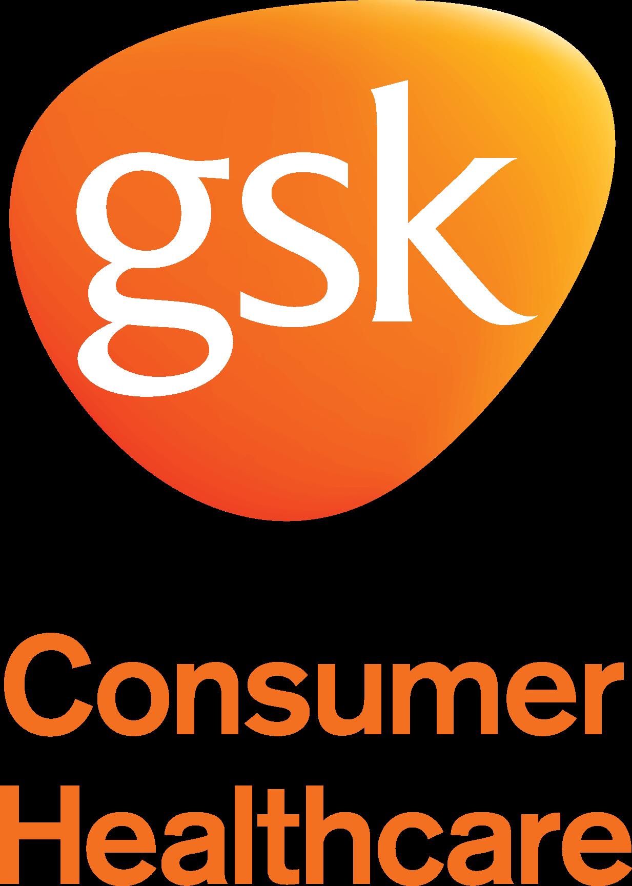 GSK Consumer Healthcare