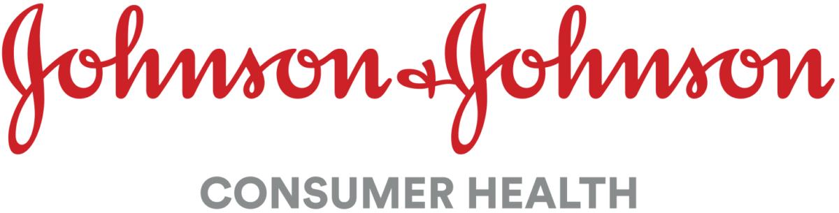 Johnson & Johnson Consumer Health