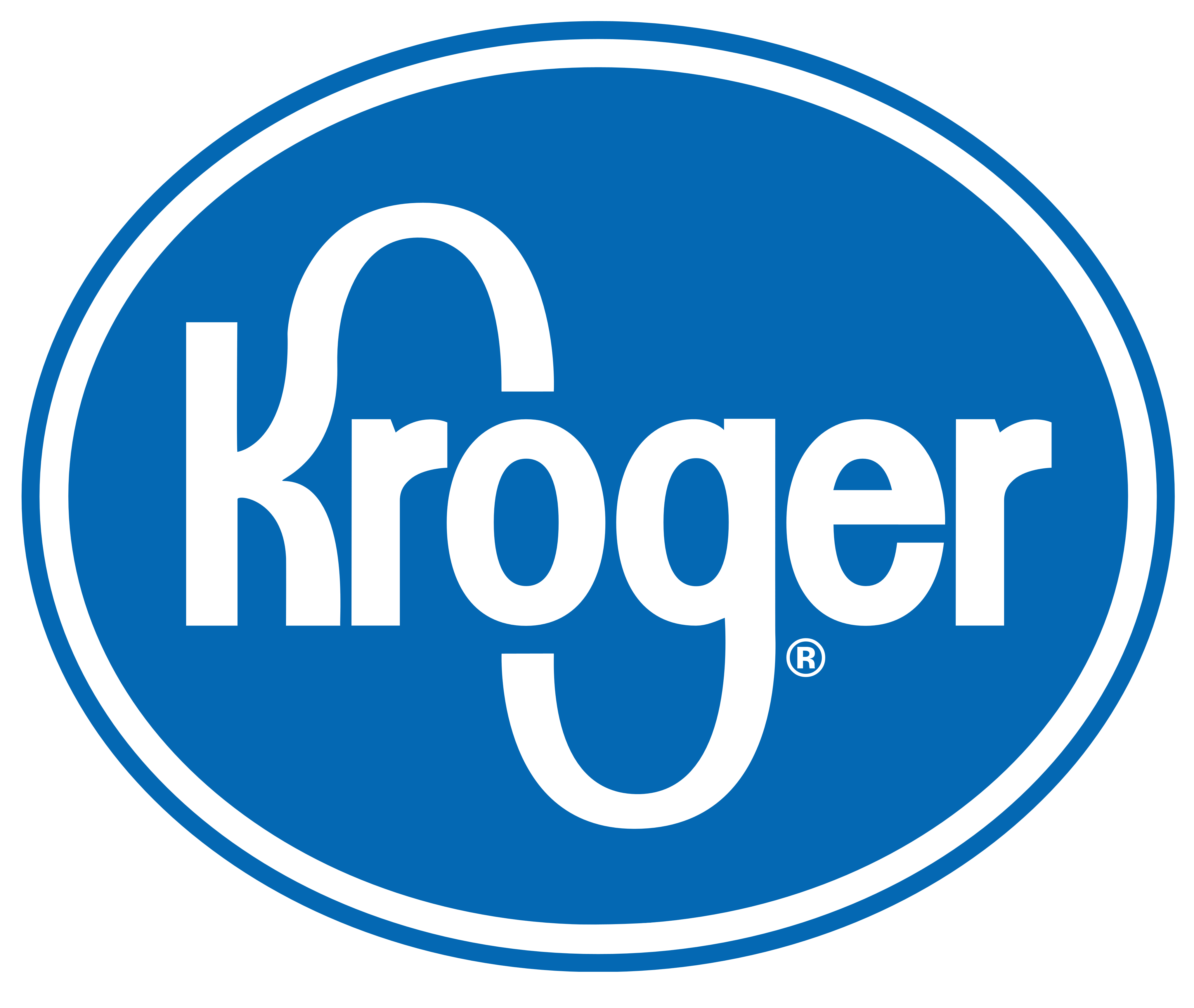 The Kroger Co.