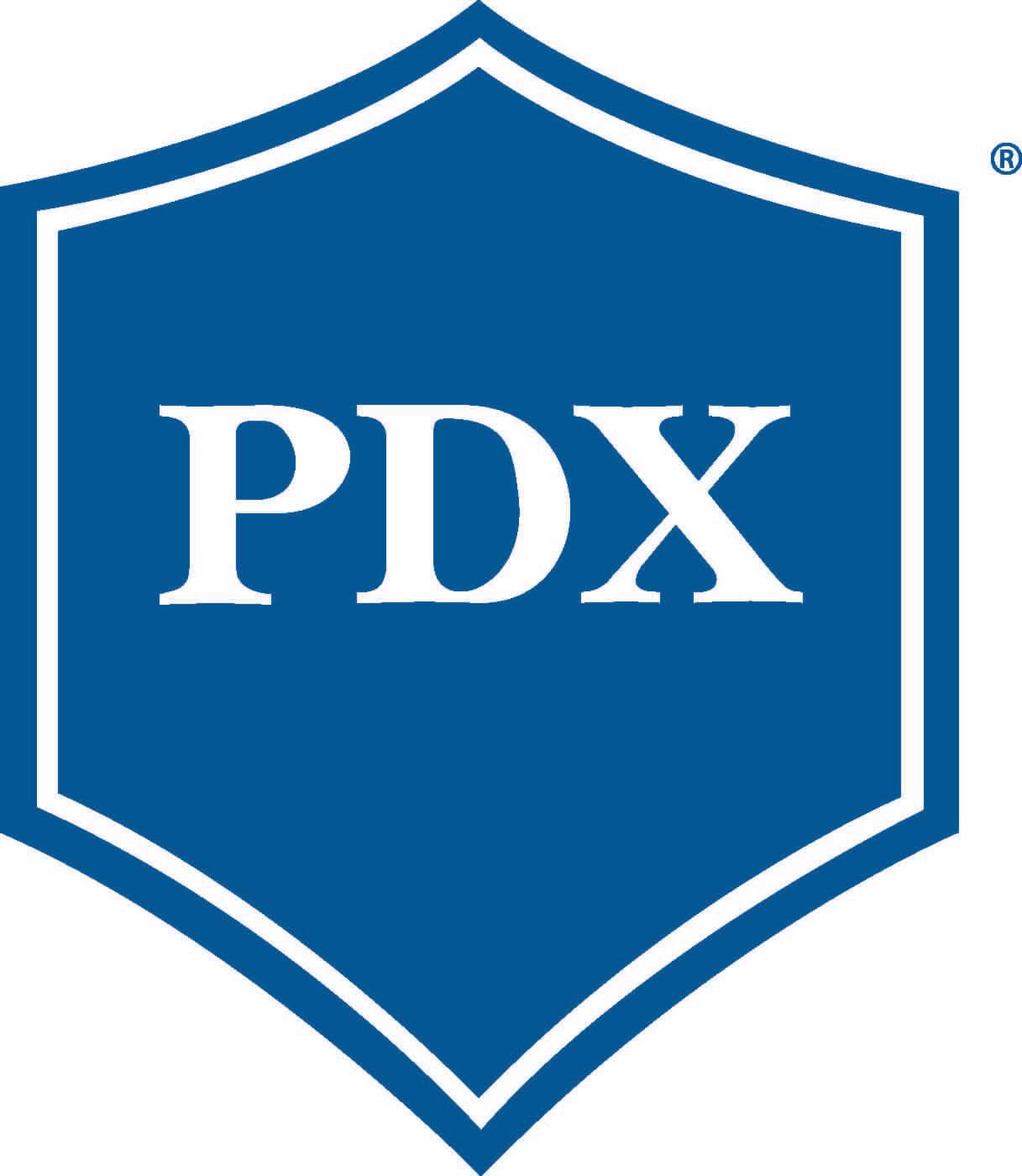 PDX-NHIN-Rx.com