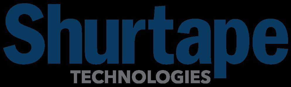 ShurTech Brands, LLC