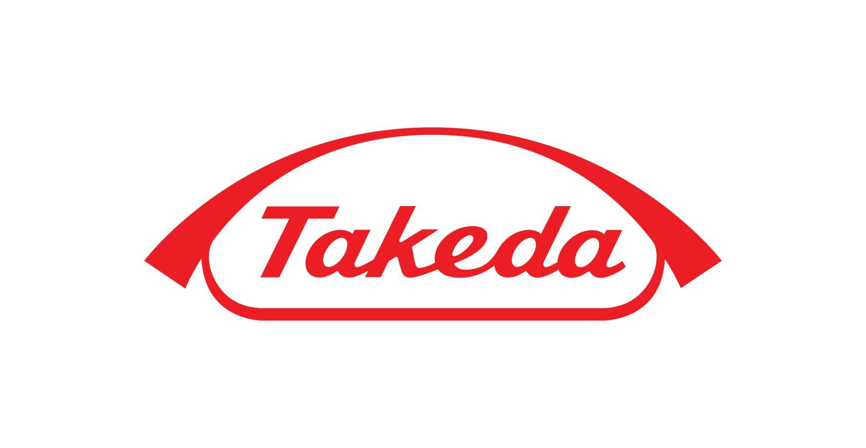 Takeda Pharmaceuticals U.S.A. Inc.