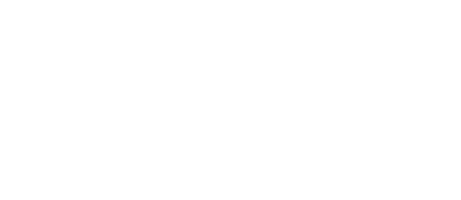 gsk - Do more, feel better, live longer