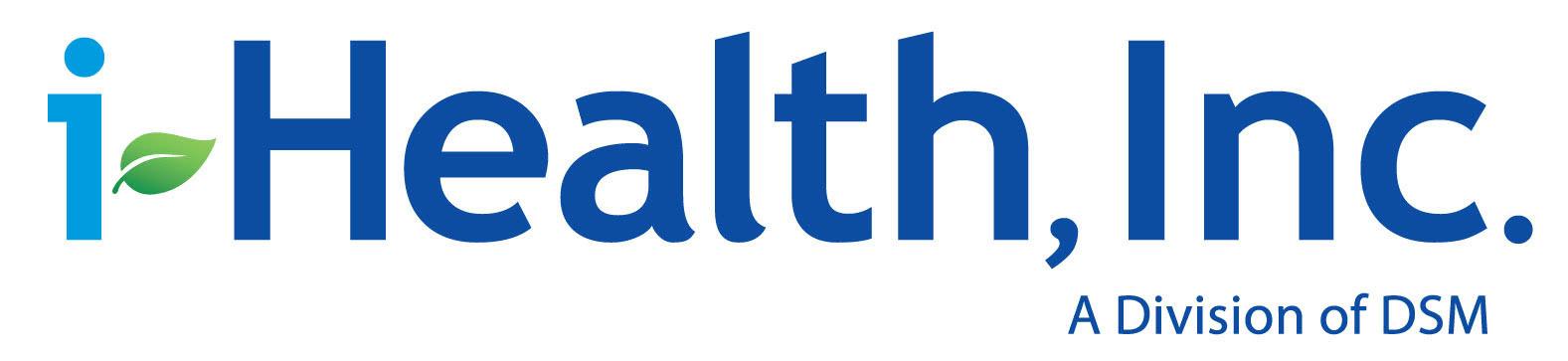i-Health Inc., A Division of DSM