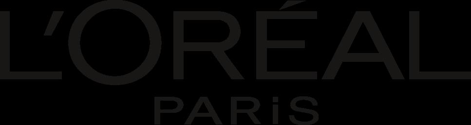 L'Oreal Paris, Division of L'Oreal USA, Inc.